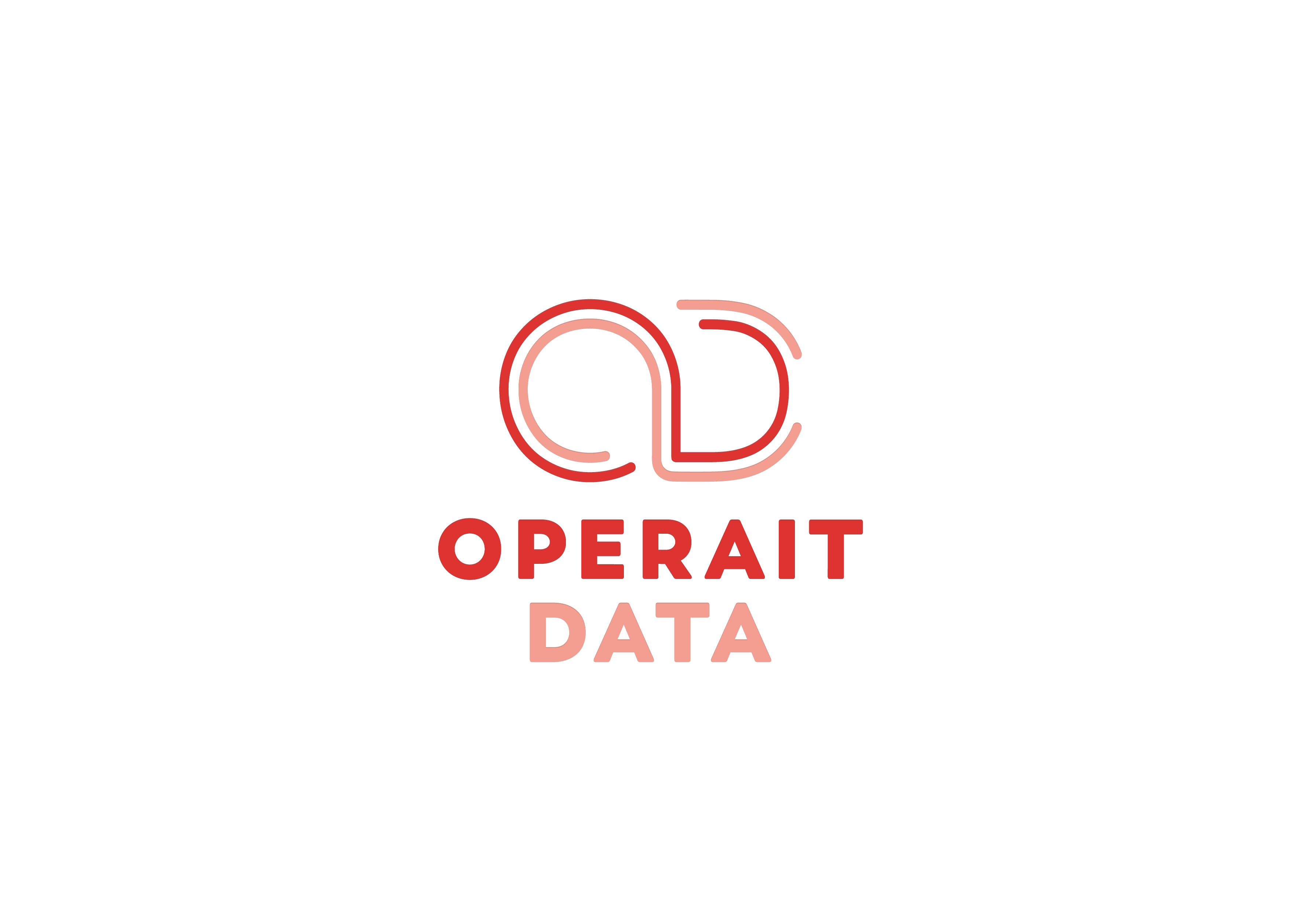 Operait_Data_Stacked-01