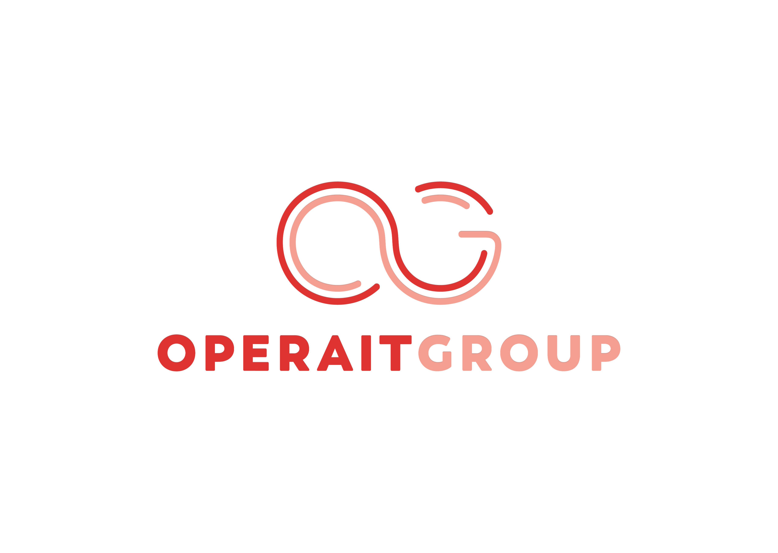 Operait Group