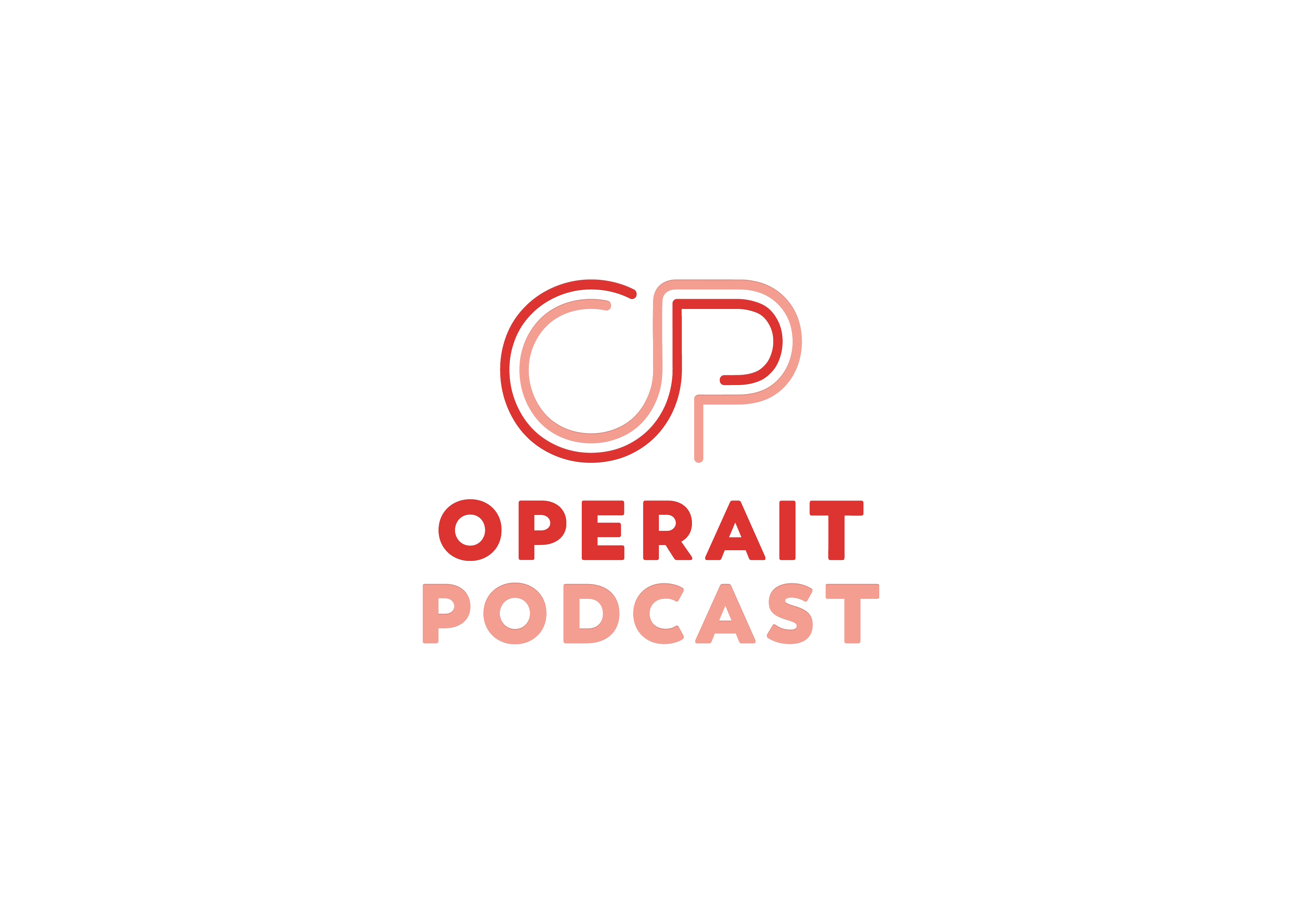 Operait_Podcast_Stacked-01