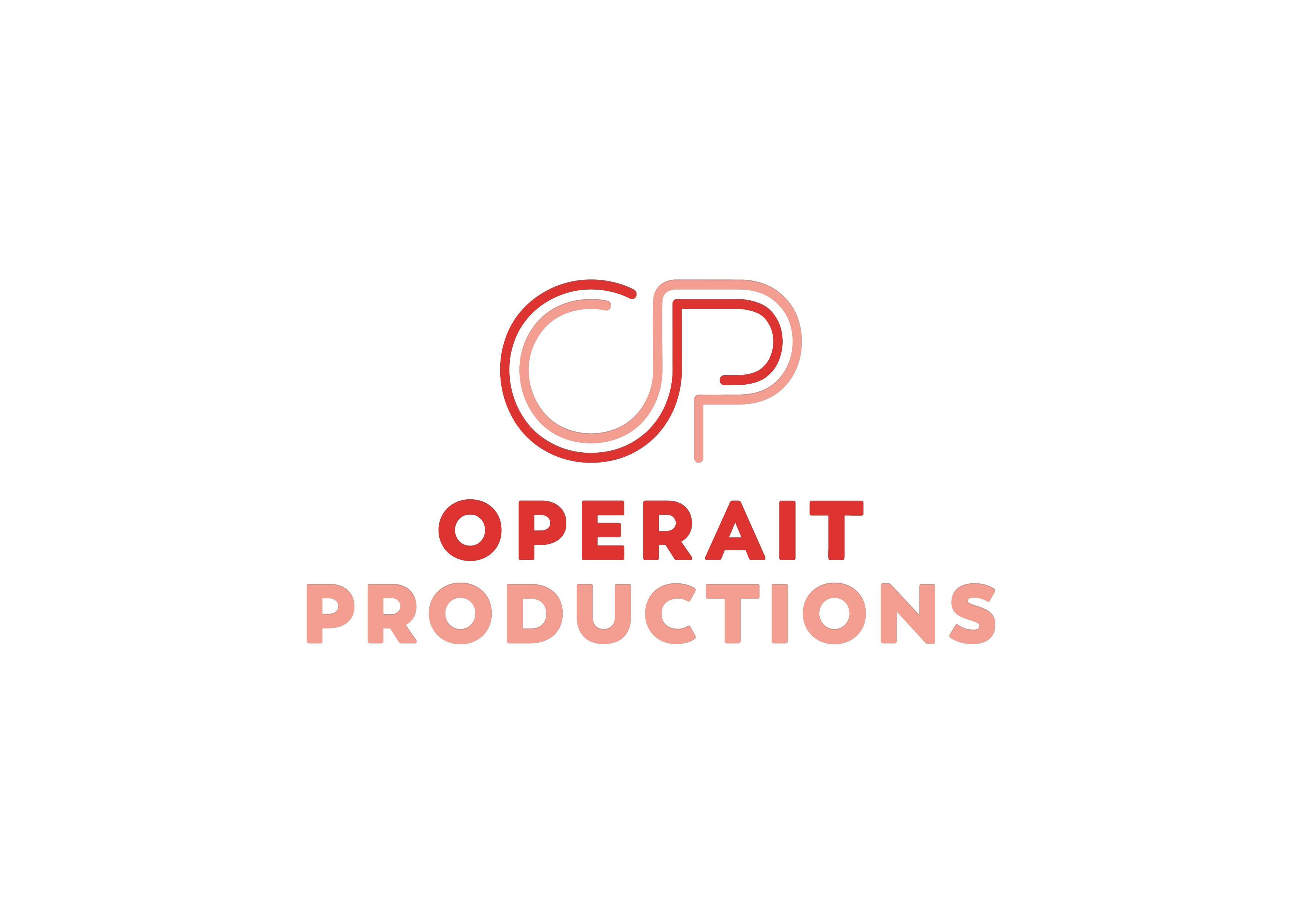 Operait_Productions_stacked-01